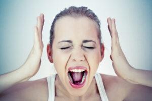 zmęczenie a stres