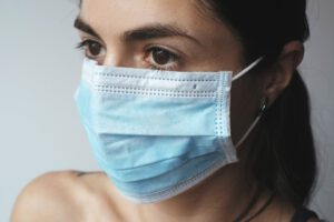 koronawirus a odporność