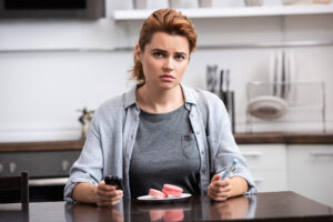 wizyta u dietetyka dlaczego warto