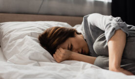 migrena a choroby ukladu pokarmowego