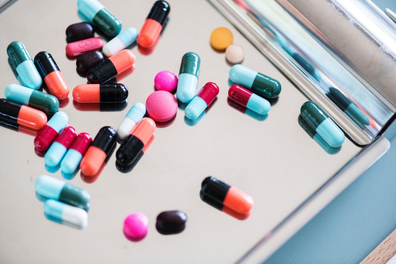 suplementacja witamin